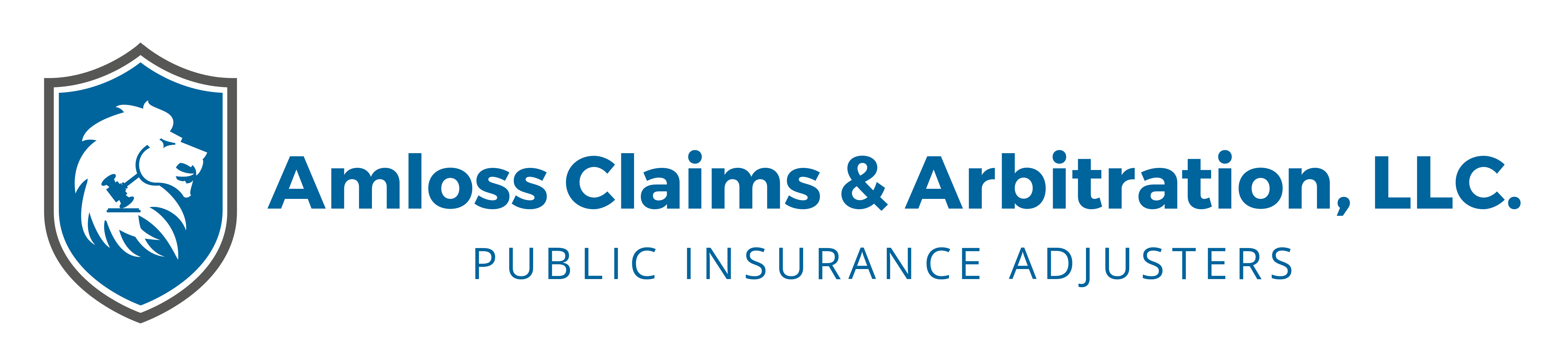 Amloss Claims & Arbitration